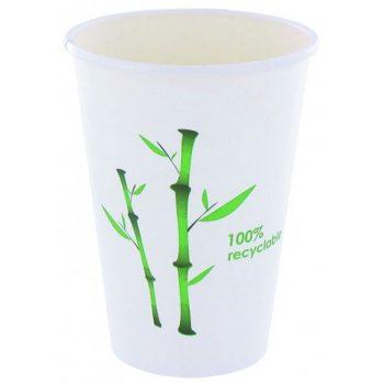 gobelet 22cl bamboo