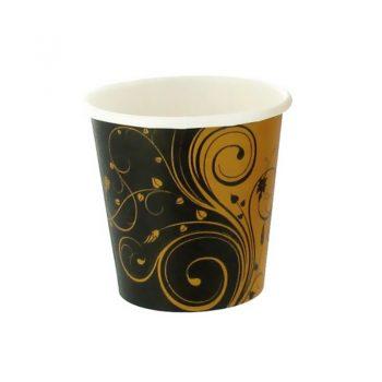 gobelet carton design imprime