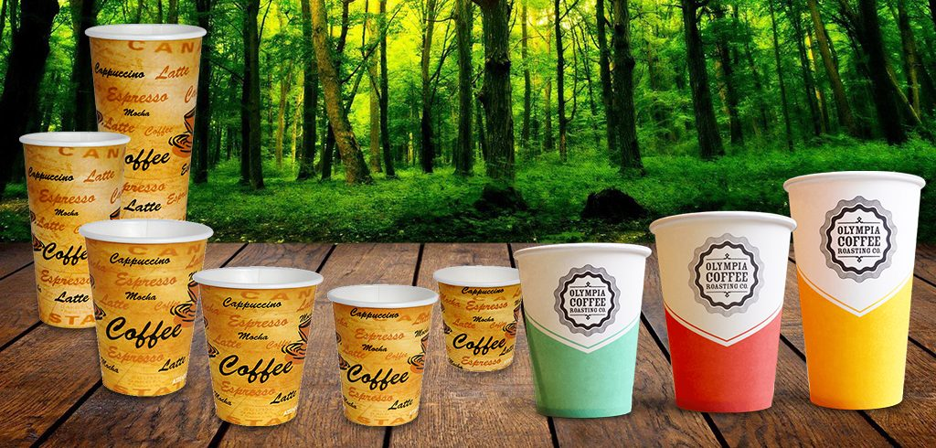 Printed Cups 1024x490