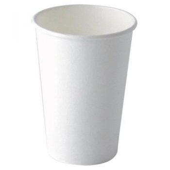 gobelet carton blanc 23 cl